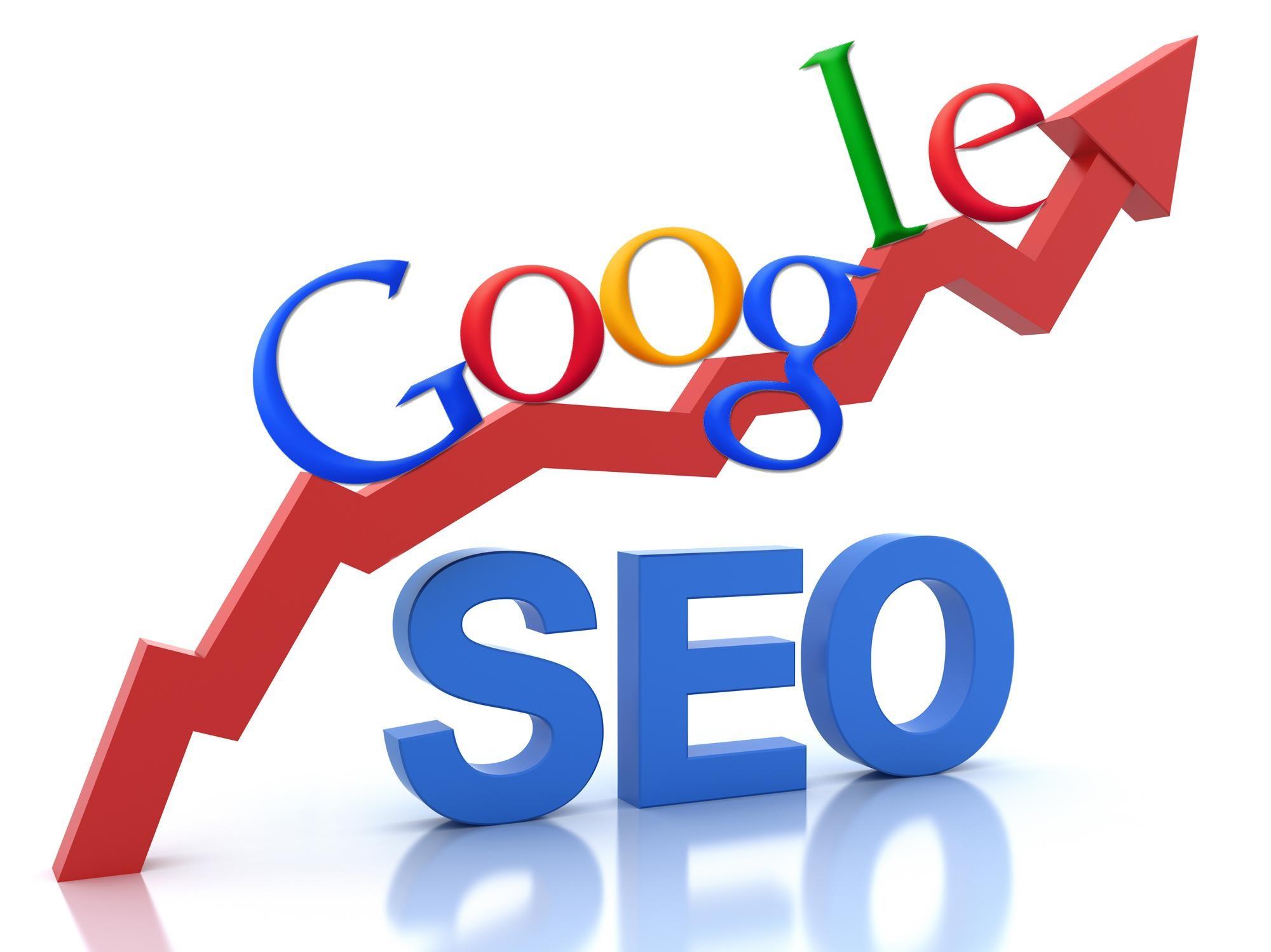 Những lợi ích tuyệt vời của SEO từ khóa cho website