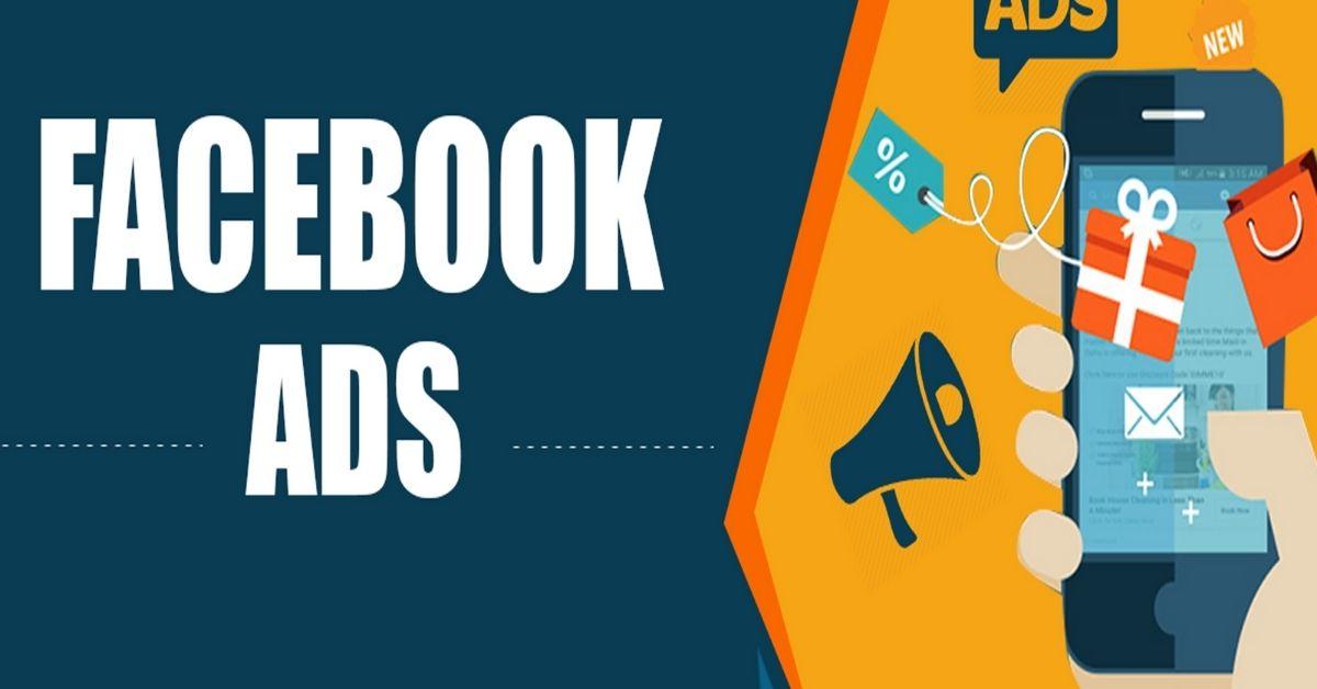 Chạy quảng cáo Facebook là gì?