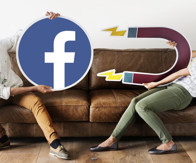 Vì sao bạn nên sử dụng dịch vụ chạy quảng cáo Facebook?