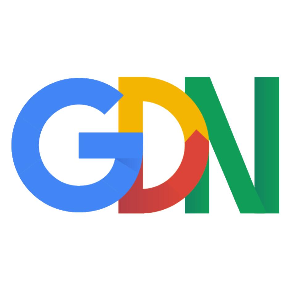 quảng cáo gdn