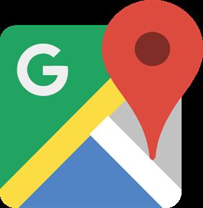 tạo, xác minh và tối ưu google map