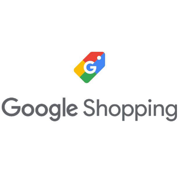quảng cáo google shopping media gyancy