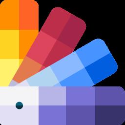 mediagyancy thiết kế logo bộ nhận diện thương hiệu