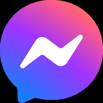 quảng cáo message facebook messenger ad