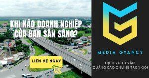 Dịch vụ quảng cáo online chuyên nghiệp, hiệu quả ở Đồng Nai