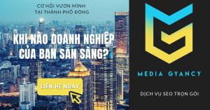 Dịch vụ SEO uy tín, chất lượng tại Đồng Nai