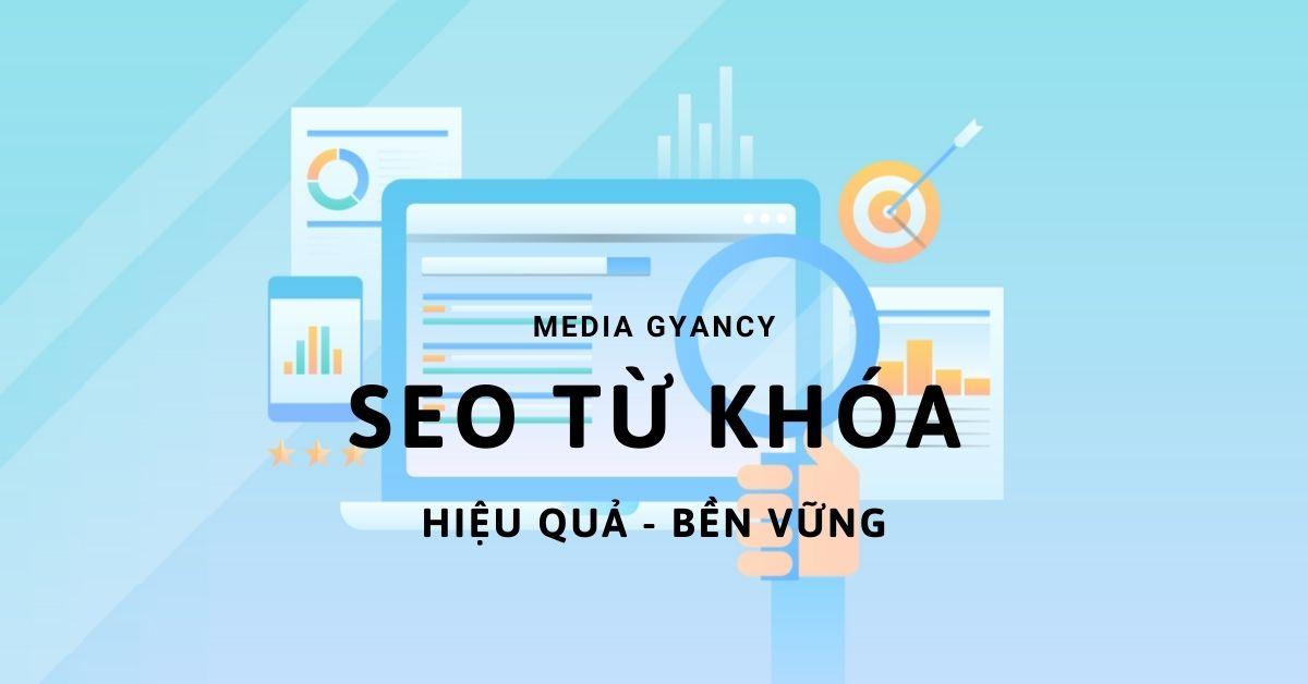 Tối ưu hóa công cụ tìm kiếm - Search Engine Optimization (SEO)