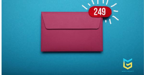 email marketing b2b các kênh quảng cáo b2b hiệu quả