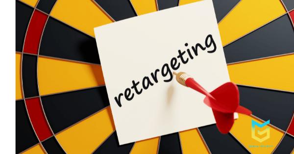 retargeting các kênh quảng cáo b2b hiệu quả