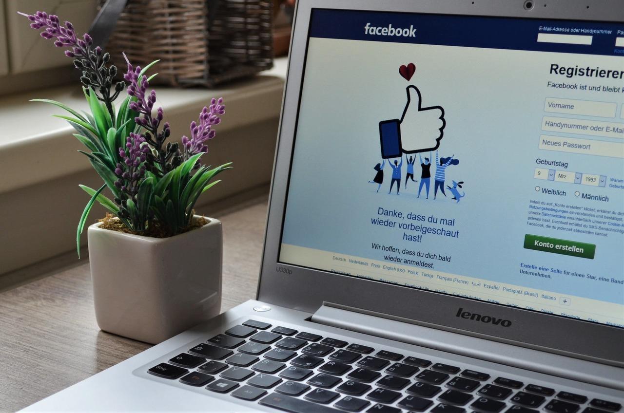 Dịch vụ quảng cáo Facebook chuyên nghiệp tại Bình Dương