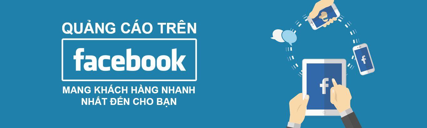 Dịch vụ quảng cáo Facebook chuyên nghiệp tại Thủ Đức