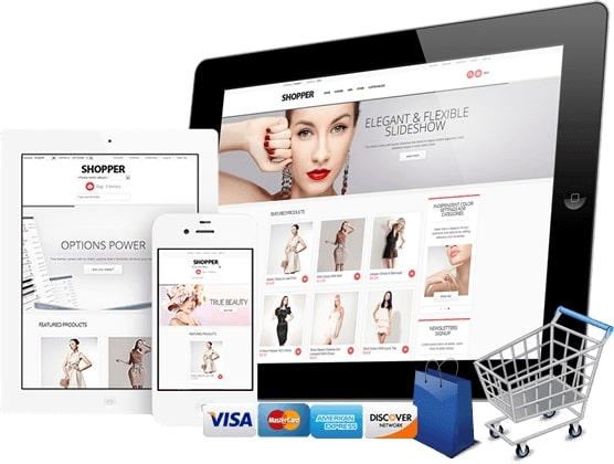 Lợi ích mà website mang lại cho doanh nghiệp (1)