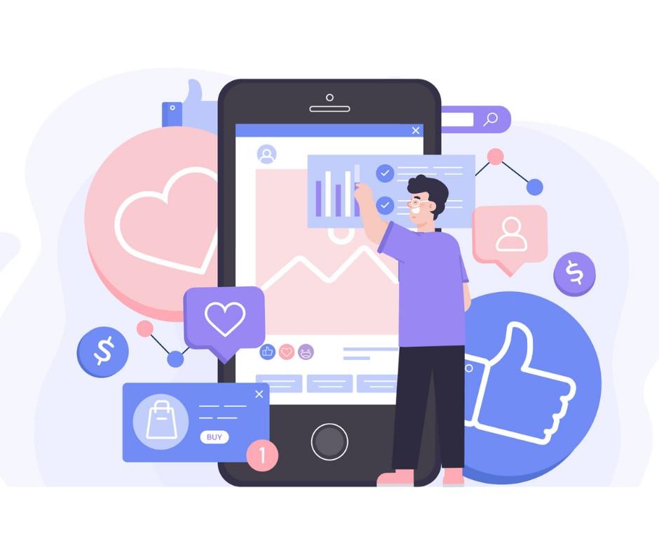 Bảng giá dịch vụ quảng cáo Facebook mới nhất