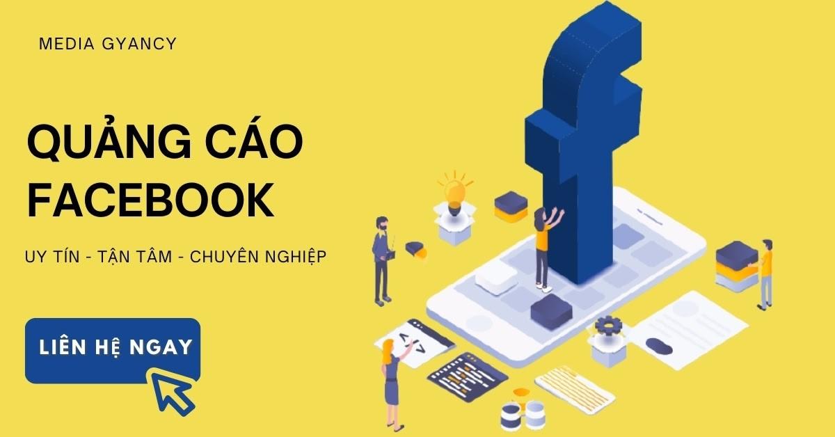 Quảng cáo Facebook ở Đồng Nai | Uy tín, chuyên nghiệp, hiệu quả