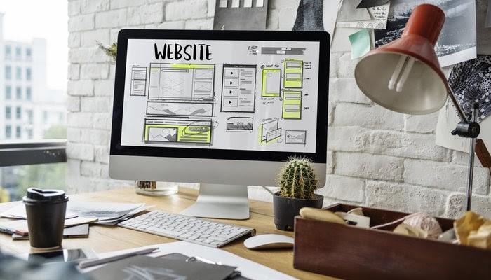 Thời gian thiết kế website là bao lâu?
