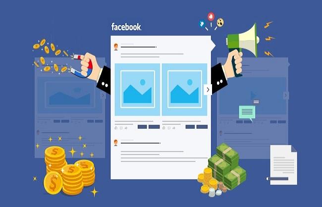 Dịch vụ quảng cáo Facebook chuyên nghiệp tại Đồng Nai