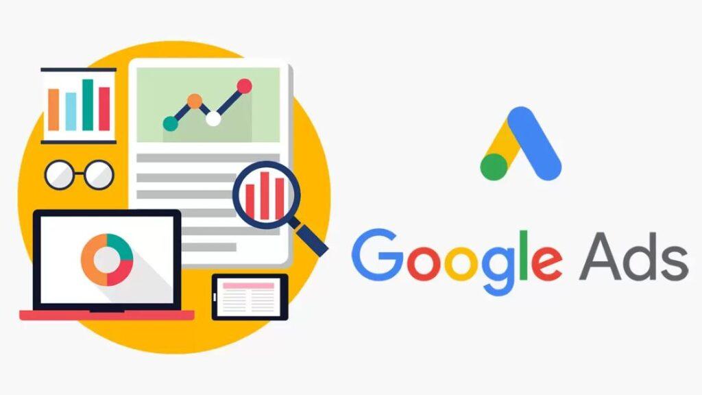 Dịch vụ quảng cáo Google hiệu quả tại Quận 2