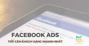 quảng cáo facebook hiệu quả tại thủ đức