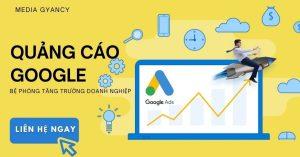 Quảng cáo Google tại Quận 9 - Nhanh chóng, hiệu quả, chuyên nghiệp