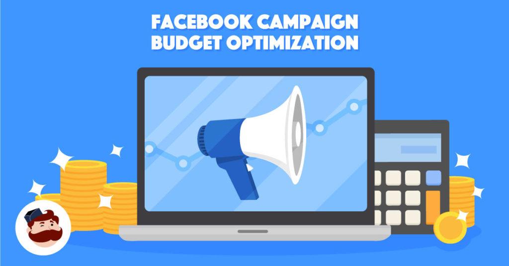 Chạy quảng cáo trên Facebook nên bắt đầu với ngân sách bao nhiêu?
