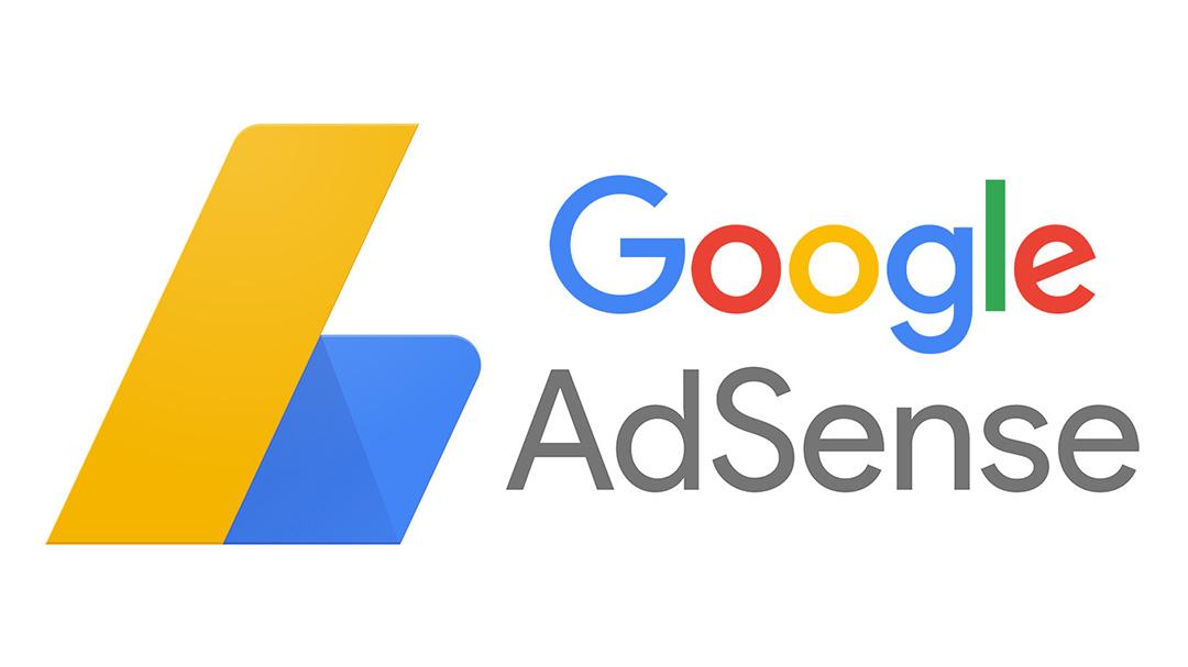 Sự khác biệt của quảng cáo Google AdSense so với các mạng quảng cáo khác?