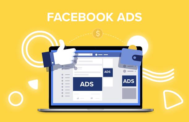 Lợi ích của quảng cáo facebook