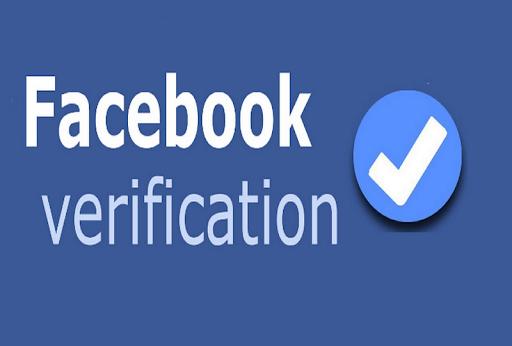 """Điều kiện để được cấp """"tick xanh"""" từ Facebook"""