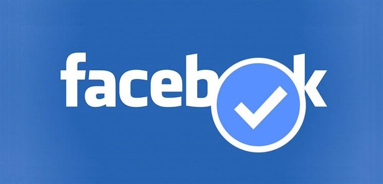 Làm gì khi Facebook từ chối yêu cầu xác minh?
